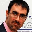 Avatar of Fernandez Llatas, Carlos
